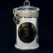 jar large.